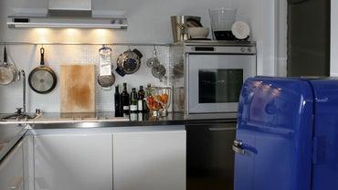 Who Makes Danby Appliances?