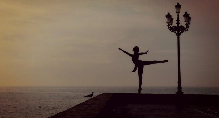 dance-sport