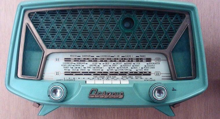 dangers-radio-waves
