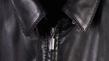 How Do You Darken Leather?