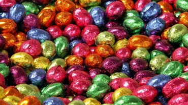 Why Does the Date of Easter Change?