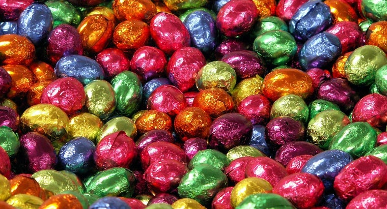 date-easter-change
