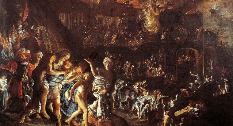 dates-during-trojan-war-took-place