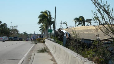 What Are the Dates of the Florida Hurricane Season?