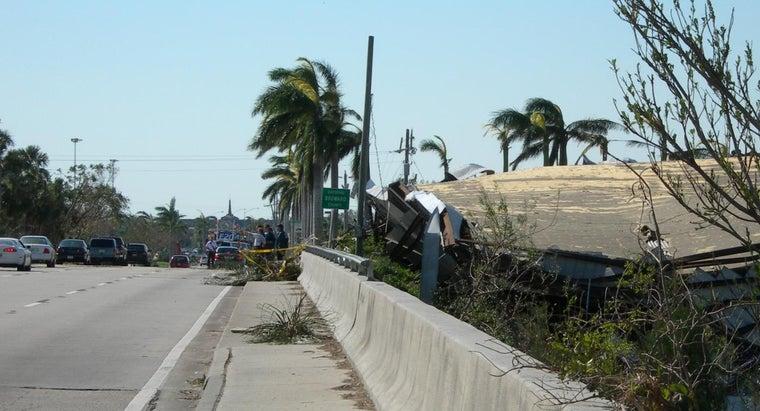 dates-florida-hurricane-season
