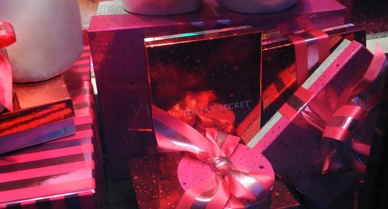dates-victoria-s-secret-semi-annual-sale