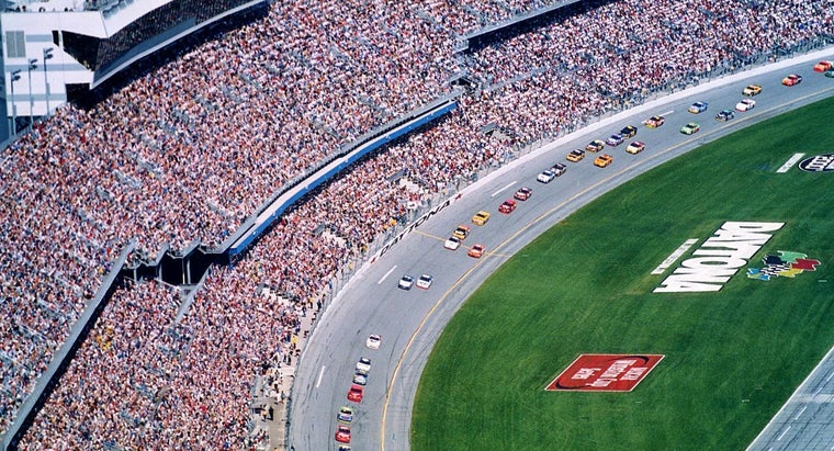 daytona-500-always-500-miles-long