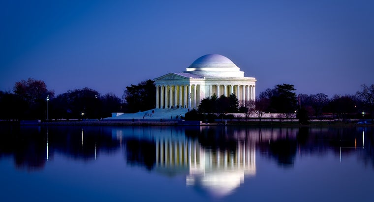 information-washington-d-c-travel-guide