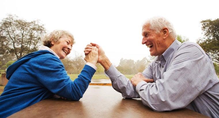 deal-aging-parents