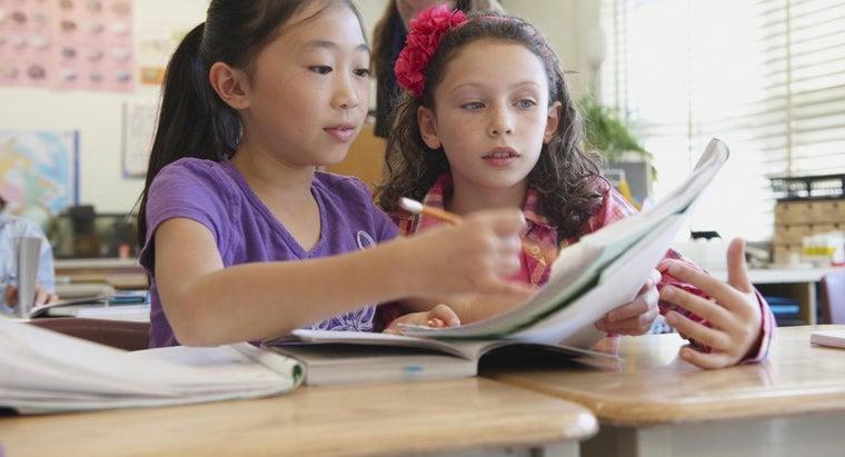 debate-topics-kids