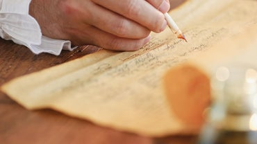 Why Was the Declaration of Independence Important?