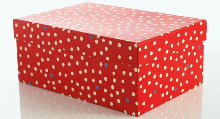decorate-shoebox-valentine-s-day