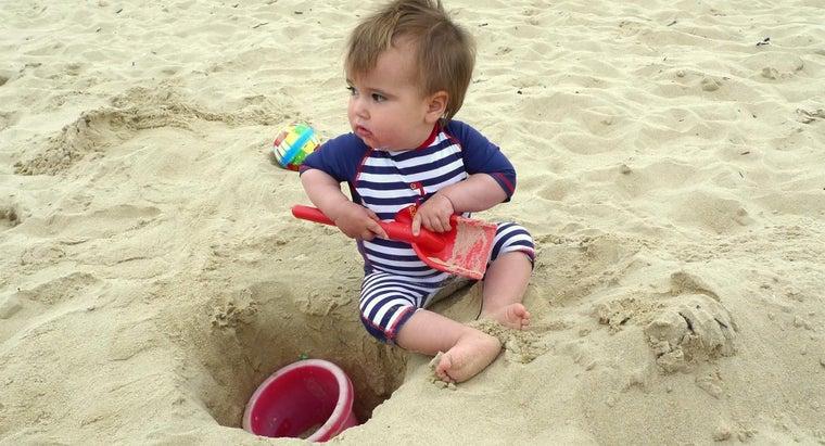 deepest-hole-dug-humans