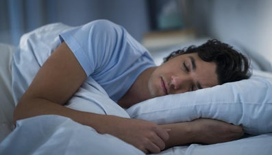What Is the Deepest Stage of Sleep?