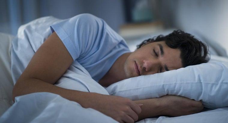 deepest-stage-sleep