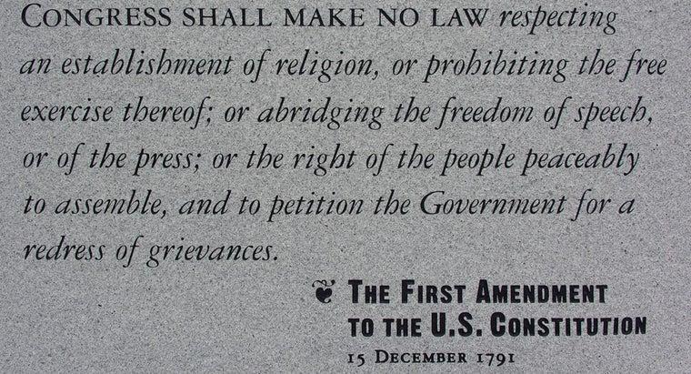 define-formal-amendment