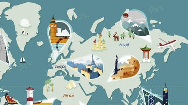 How Do I Define International Tourism?
