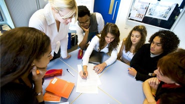 What Is the Definition of an Activity-Based Curriculum?