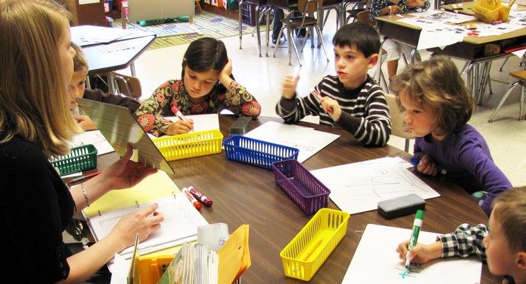 definition-broad-field-curriculum