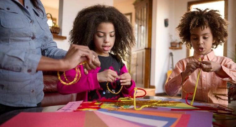 definition-crafts