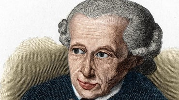"What Is the Definition of ""Kantian Ethics""?"