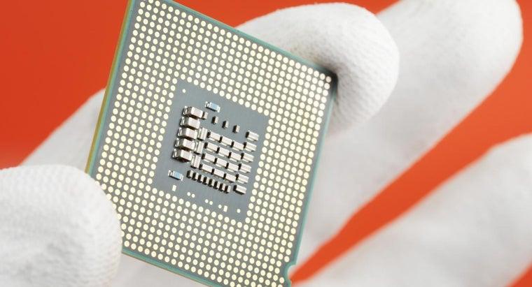 definition-microprocessor