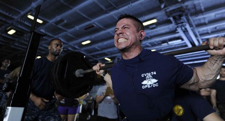 definition-muscular-strength