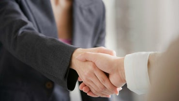 What Is the Definition of Mutual Agreement ?