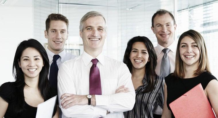 definition-organizational-resources