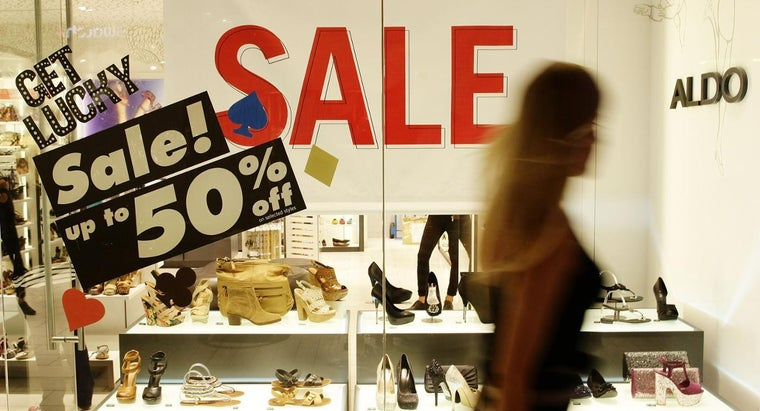 definition-sales-promotion