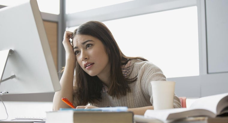 definition-word-stress