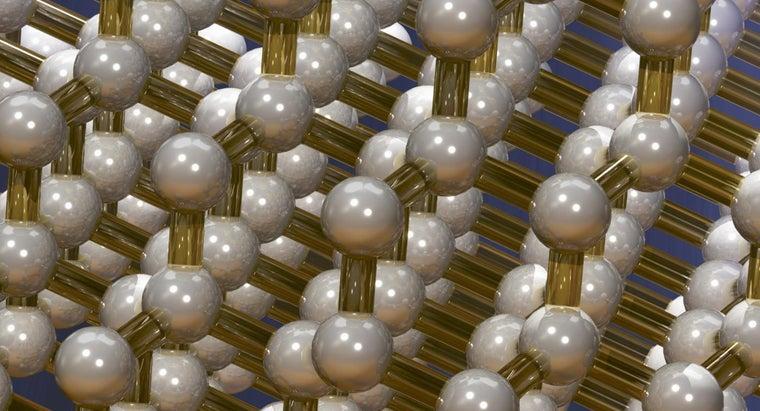 definiton-crystal-lattice