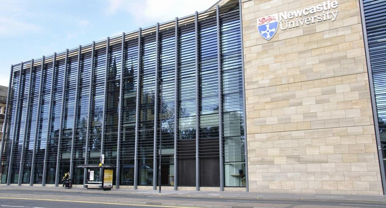 degrees-offered-newcastle-university