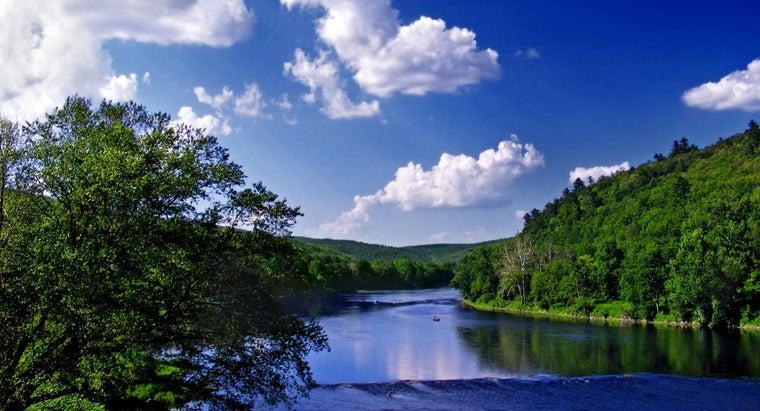 delaware-river-begin