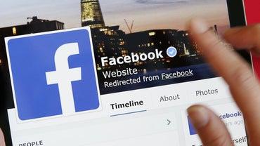 How Do I Delete My Facebook Account?