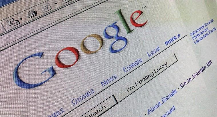 delete-items-google-search-bar