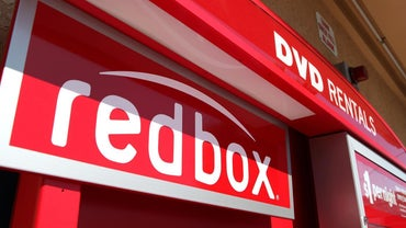 How Do You Delete a Redbox Account?