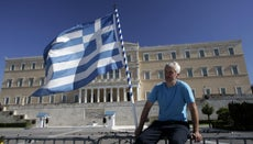 How Was Democracy Limited in Athens?
