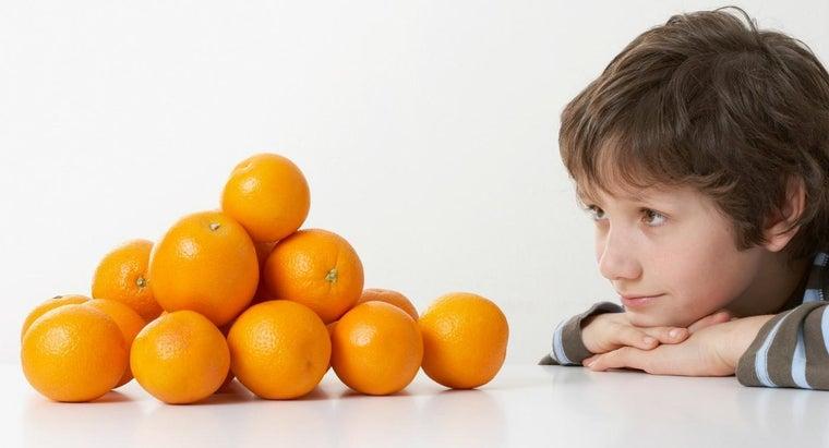 density-experiments-kids