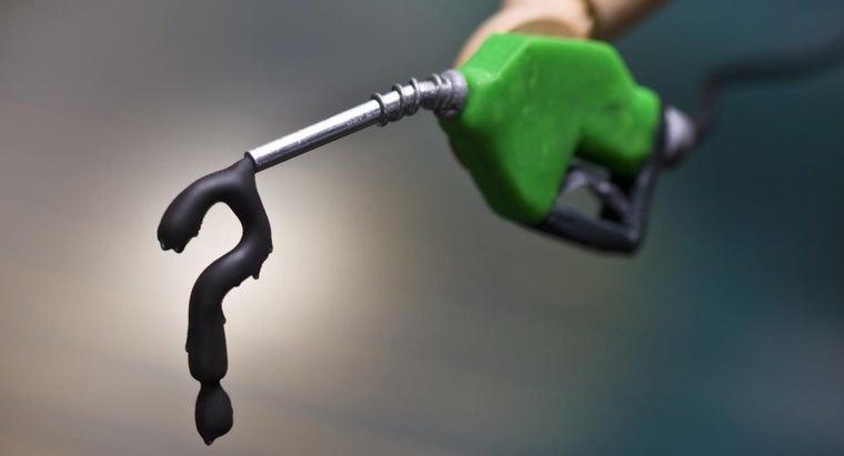 density-oil