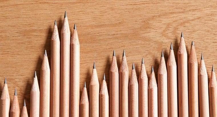 density-pencil