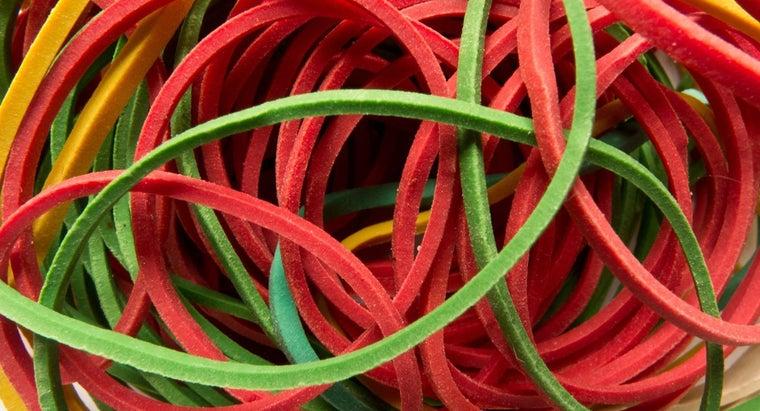 density-rubber