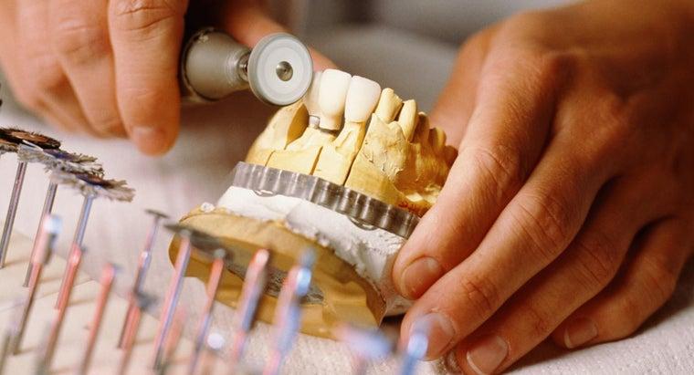 dental-insurance-pay-full-mouth-dentures