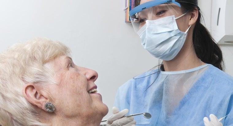 dental-insurance-plans-seniors