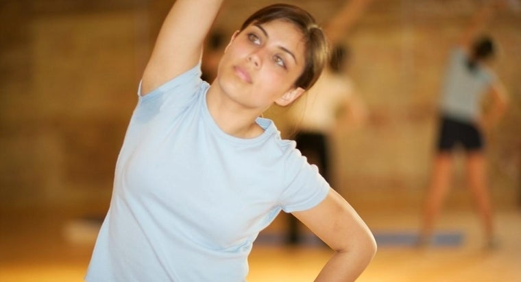 causes-yellow-deodorant-stains