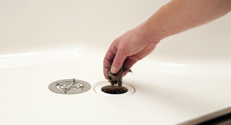 deodorize-smelly-shower-drain