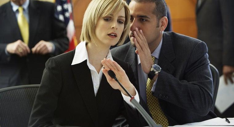 deposition-hearing