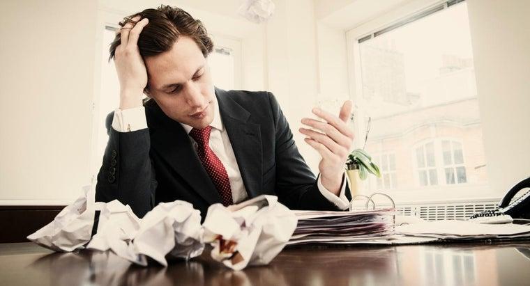 describe-reason-leaving-previous-job-fired