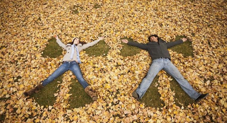 descriptive-seasonal-words-associated-autumn