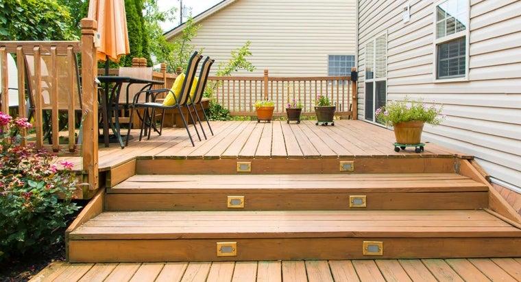 design-deck-layout
